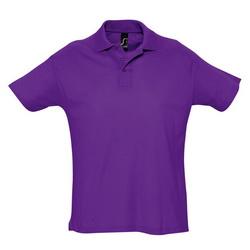 c66d8205386 Рубашка поло 2XL